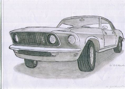 old cars drawings 9 best images about drawings on pinterest pencil art