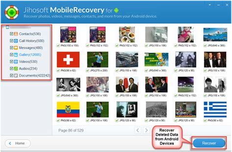 android data recovery app die 5 besten kostenlosen android datenrettungs apps dr fone