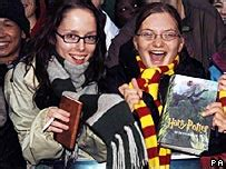 Going To A Harry Potter Premiere Whip Out Some Toe Heels If You Want To Be Like And Co by News Entertainment World Premiere For Potter