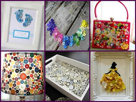 easy craft projects for adults for adults shell ideas ted artus decorations home