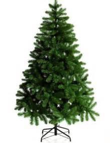 m s christmas tree my christmas pinterest