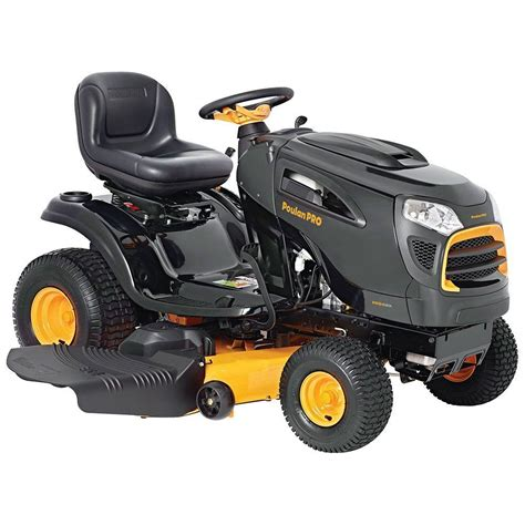 husqvarna mowers home depot gallery