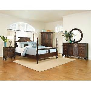 caribbean bedroom furniture caribbean dresser mirror betterimprovement com