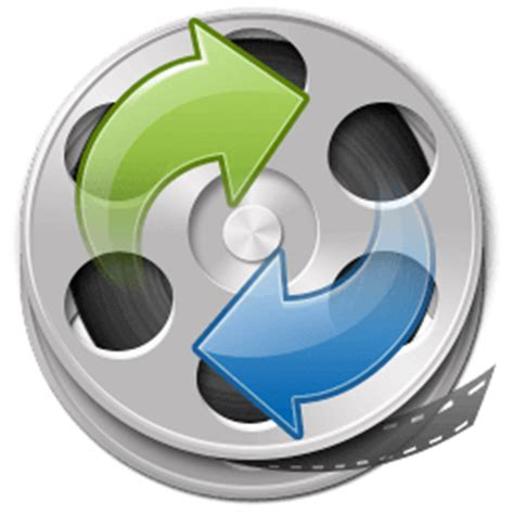 imtoo video converter ultimate 7 free download softlay
