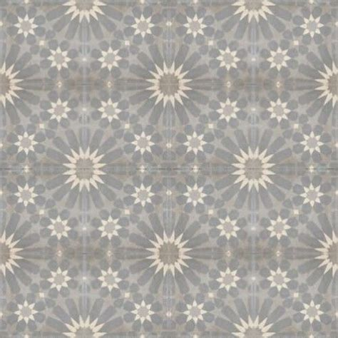 grey moroccan pattern moroccan encaustic cement pattern grey tile gr11 163 2 49