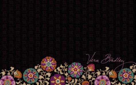 vera bradley wallpaper for mac desktop vb w11 suzani wallpaper 1 920 215 1 200 pixels