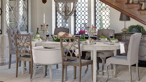 mismatched dining chairs excellent mismatched dining room chairs gallery best