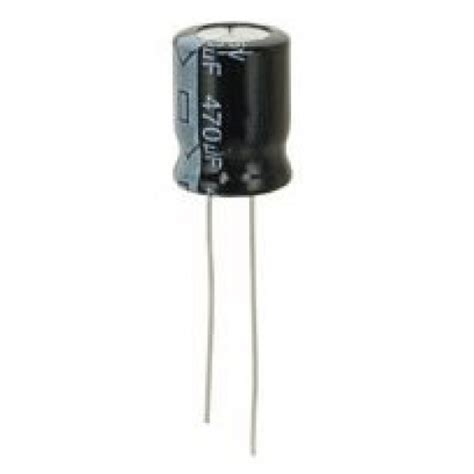 capacitor jl capacitor jl 470 16v 28 images 2200uf 10v capacitor 105c high temp radial leads industrial