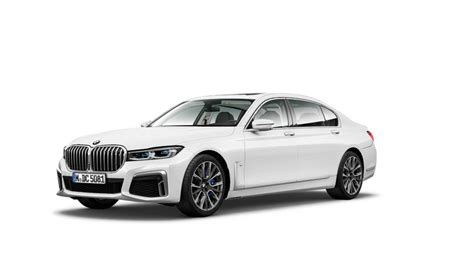 Bmw 6er 2020 by 2020 Bmw 7 Series Leaked Distinctive Styling On The Menu