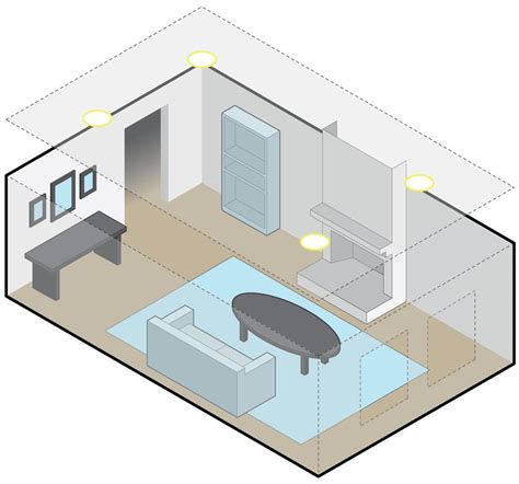 wiring house for ceiling speakers wiring diagram