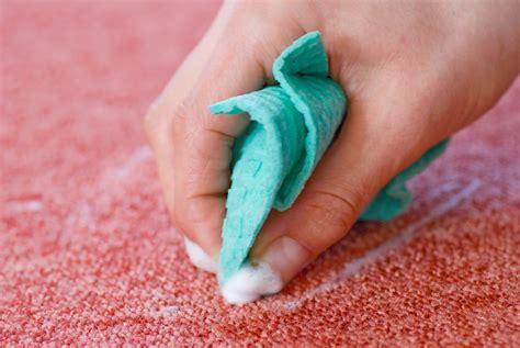 polypropylen teppich reinigen polypropylen teppich reinigen 187 flecken einfach entfernen