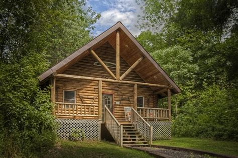 Candlewood Cabins Wisconsin by Candlewood Cabins In Wisconsin S Gear