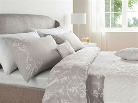 asda bedding bedroom ideas