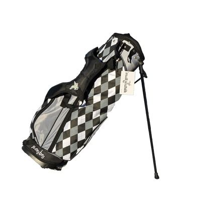 doodle god 2 bag my swag 54 best images about golf clubs bags on pink