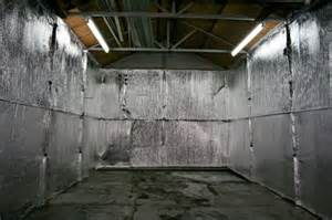 Metal Garage Door Insulation Buy Paroxetine Without Prescription Fda Approved Pharmacy