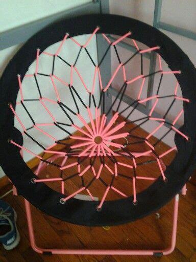 Bungee Papasan Chair 17 Best Ideas About Bungee Chair On Pinterest Teen