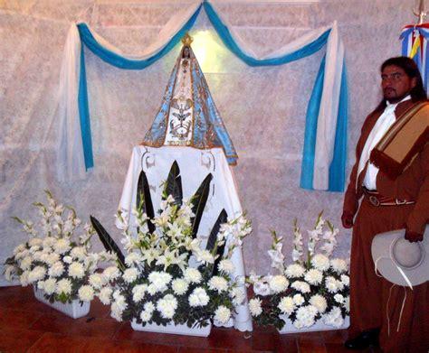 imagenes de arreglos para virgen de guadalupe decoracion altar para la virgen cebril com
