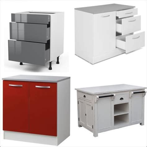 destockage meuble cuisine pas cher meuble de cuisine pas cher 8 id 233 es de d 233 coration