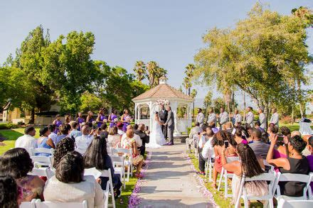 Wedding Venues Upland Ca by Upland Wedding Venues Reviews For Venues