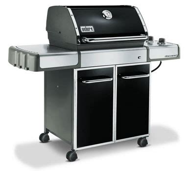 Omaha Steaks Sweepstakes - win a weber gas grill and a year of omaha steaks deluxe culinary package go sling
