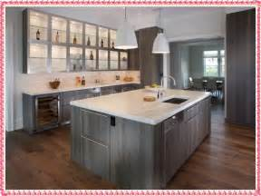 Kitchen Cabinet Design Trends Kitchen Cabinet Color Trends 2016