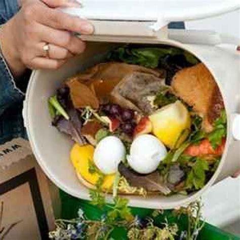 università alimentazione sprechi alimentari al via alla luiss un corso di