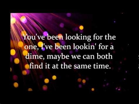 you belong to me tyler james williams lyrics youtube
