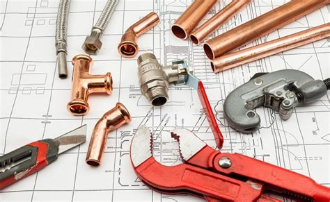 Plumbing Supplies Fort Lauderdale by Elements Every Lease Agreement Needs