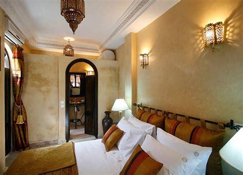 Interior Decorating Bedroom In Arabic Style Arabic Bedroom Design