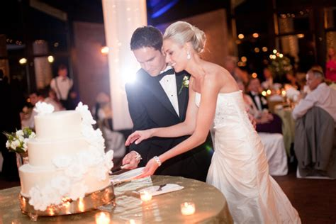 Wedding Cake Cutting by Most Popular Cake Cutting Songs Project Wedding