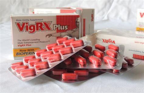 obat pembesar penis vigrx plus asli di bandung