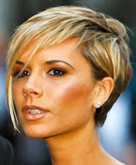 Current Hairstyle Trends by Hairstyles Trends Trendy Haircuts