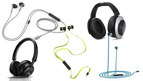 Headset Iphone 7 top 10 best lightning headphones for iphone 8 heavy