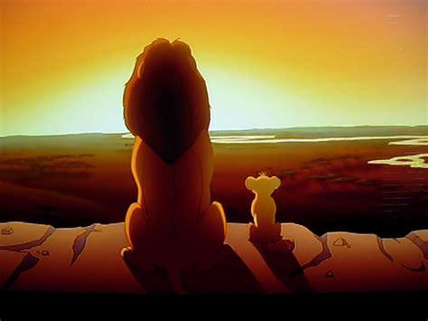 Lion King Meme Blank - leadership lion king mufasa