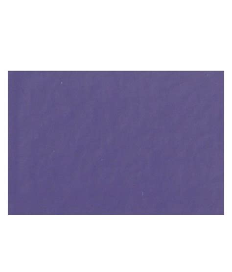 buy asian paints royal shyne luxury emulsion interior paints plum berry at low price