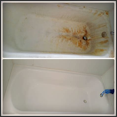 bathtub refinishing maine bathtub refinishing maine services by eastern refinishing