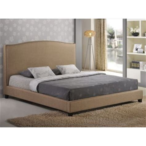 Beds With Soft Headboards by Buy Beds Soft Headboard From Bed Bath Beyond