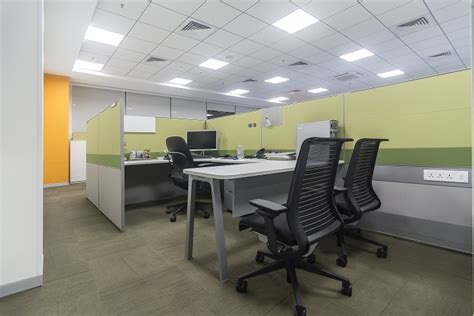 maxim integrated products india office maxim integrated corporate office by zyeta interiors bangalore india 187 retail design