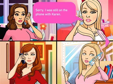 se filmer touch of evil gratis filme meninas malvadas ter 225 um jogo para iphone e ipad