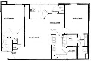 basic home floor plans 28 basic floor plan unoptimal floor plan