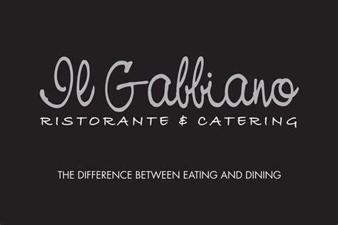 il gabbiano ristorante restaurant added il gabbiano ristorante windsoreats