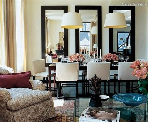 Cheap Dining Room Mirrors Top 25 Best Dining Room Mirrors Ideas On