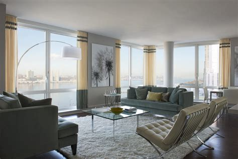 the aldyn at 60 riverside blvd in lincoln square sales