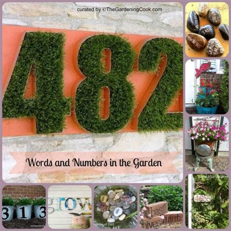 diy projects recycled materials garden decorations diy project recycled materials