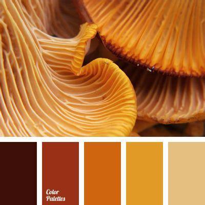 copper color combinations 40 best d 233 co couleur ochre gold images on pinterest