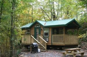 Portable Cabins For Sale by Portable Cabins When Where Why