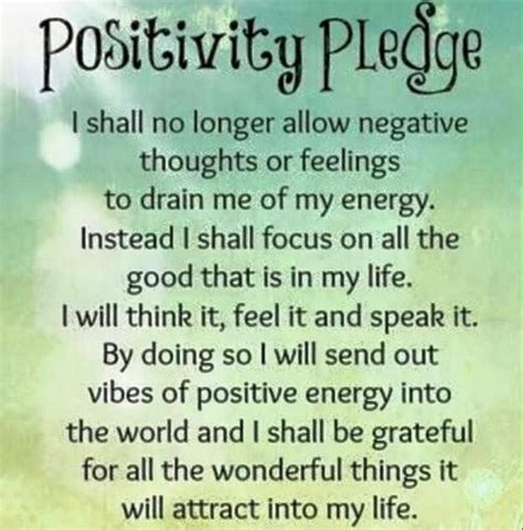 help for bipolar disorder life coaching and self help positivity pledge positive quotes happy happiness positive