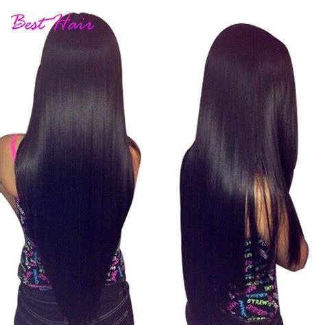 cheap hair extensions cheap 100 human hair weave of hair extensions