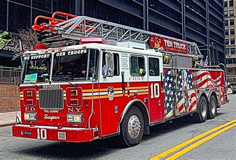 truck york engines of ny free engine image for user