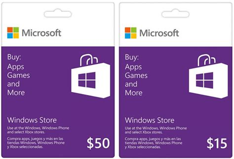 Windows Store Gift Card Australia - how you can get a microsoft windows store gift card in australia